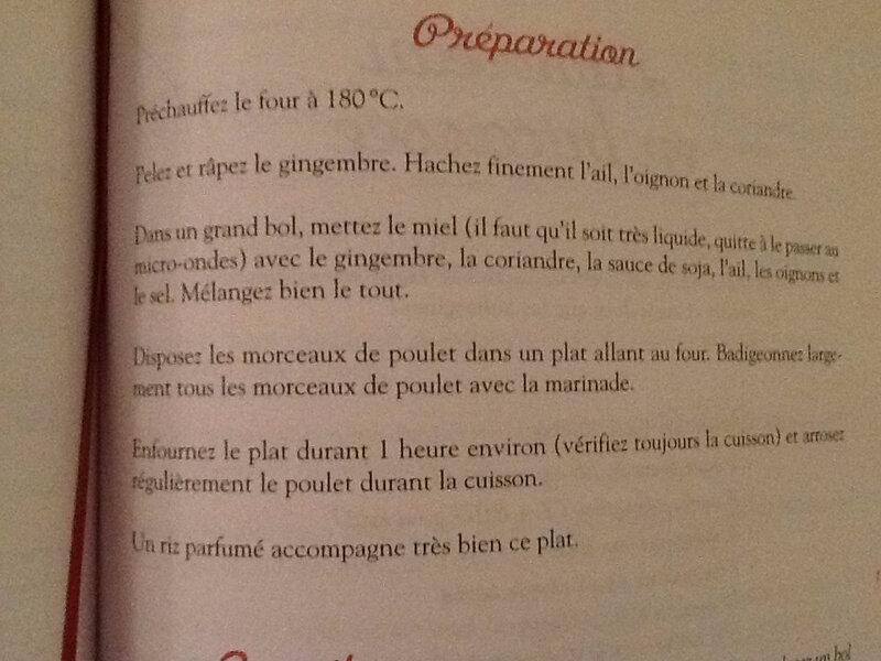 Poulet_au_miel_preparation