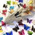MES BEAUX PAPILLONS N27 EN VENTE SUR COMMANDE