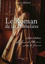 Le Roman de La Durbeliere