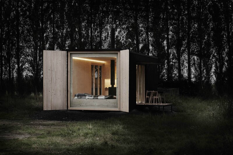 Off-grid-cabin-by-Ark-Shelter-2-1