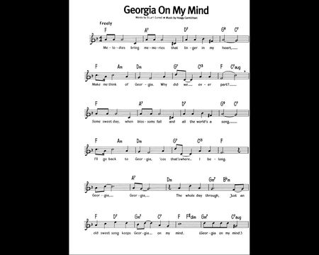 Georgia_on_my_mind_01