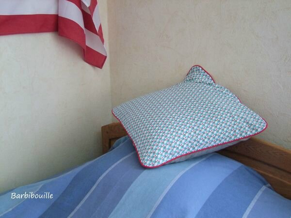 coussin18 Juil16