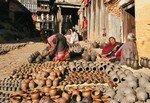 nepal_paysage_bhagtapur8