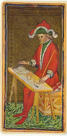 Bateleur_Visconti_Sforza