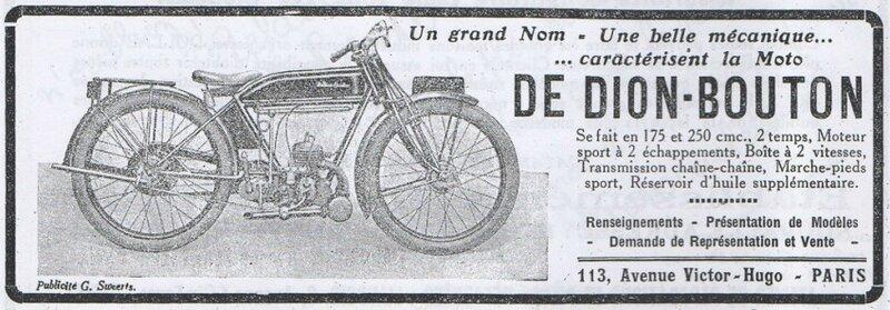 DeDionBouton1928