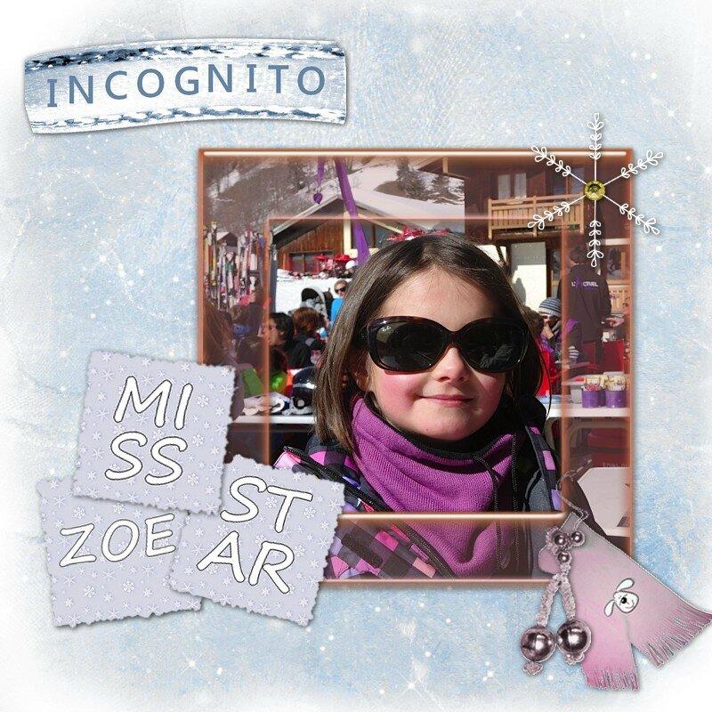 incogn10