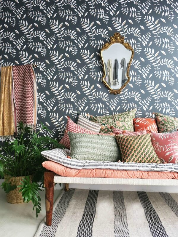 collab_jamini_mues_design_madame_decore