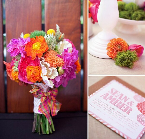 pinkorange_wonderland_wedding_7
