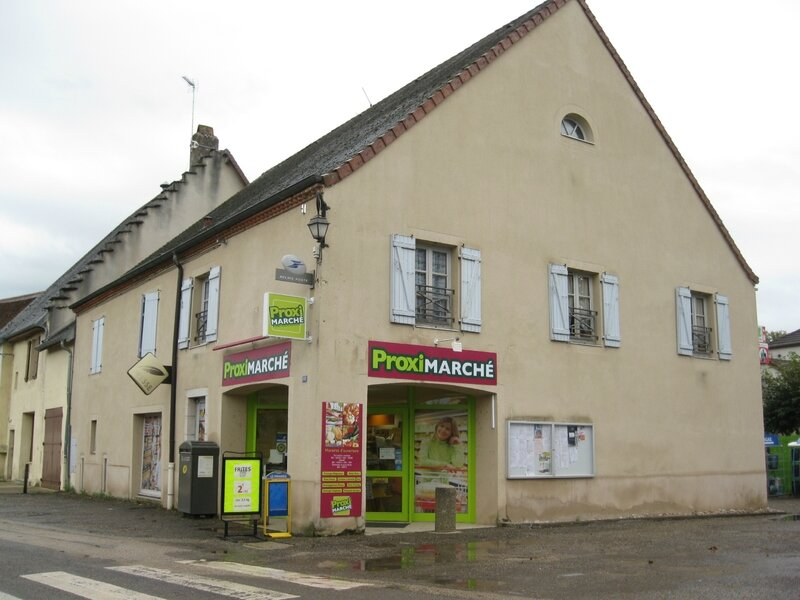 épicerie - ruff'épicerie - proxi marché - 39140 ruffey sur seille - kreine des tartes (1)