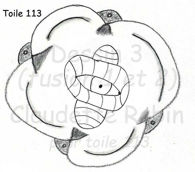 Toile113-Dessin3-Fusion1et2
