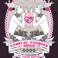 Ethical fashion show - 4 octobre