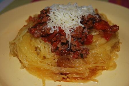 courge_spaghetti_bolognaise__3_