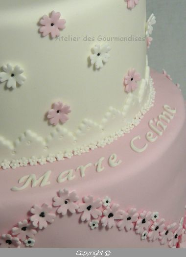 g marie celine details