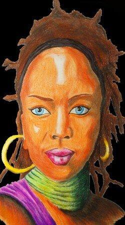 ma_femme_noire