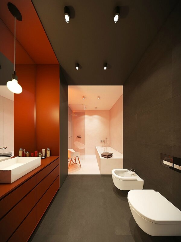 boudoir-bathroom-burnt-orange-central-frame