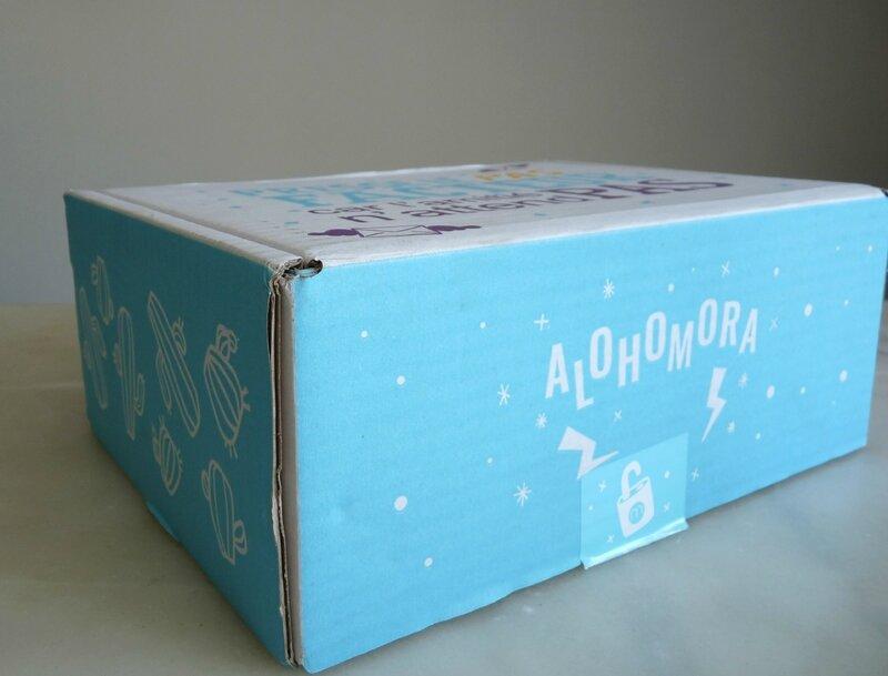 madbox01