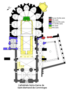 Saint_Bertrand_de_Comminges_Plan_2b