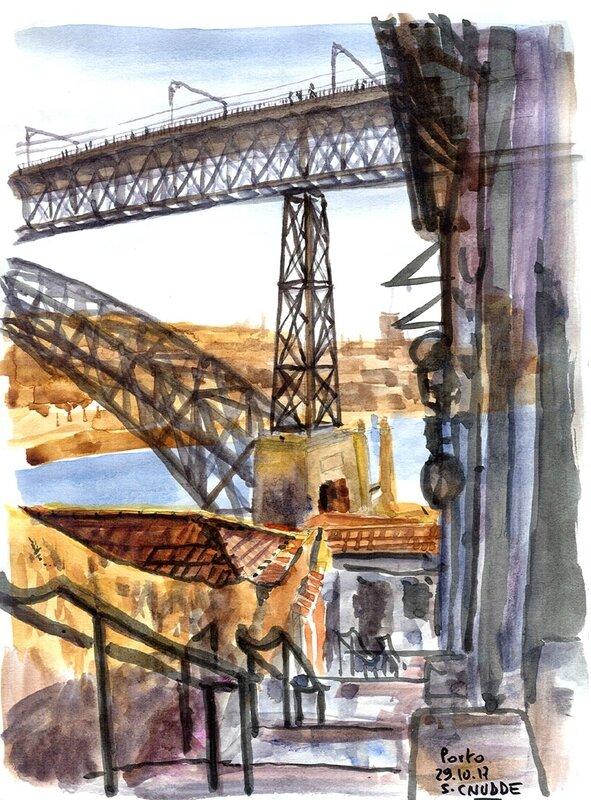 Ponte_Luis
