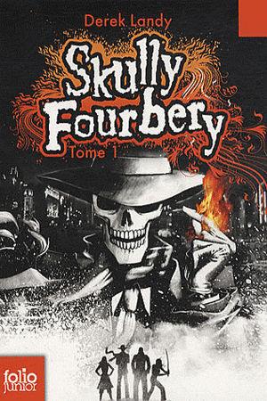 skully_fourbery