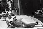 1951_Beverly_Carlton_Hotel_014_010_byPhil_Burchman_2