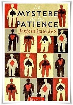 le_myst_re_de_la_patience