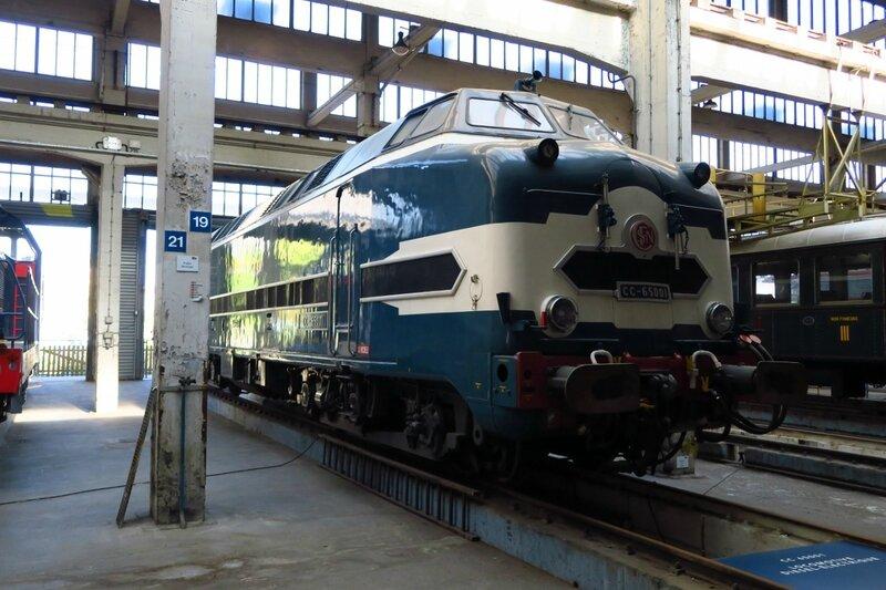 GT-3 (5) (1200x800)