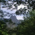 Sierra Madre Orientale