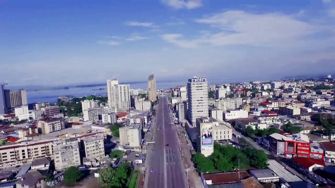 Urbanisme et habitat en RDC : Impact environnemental