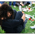 Michael Jackson mort 062 copie