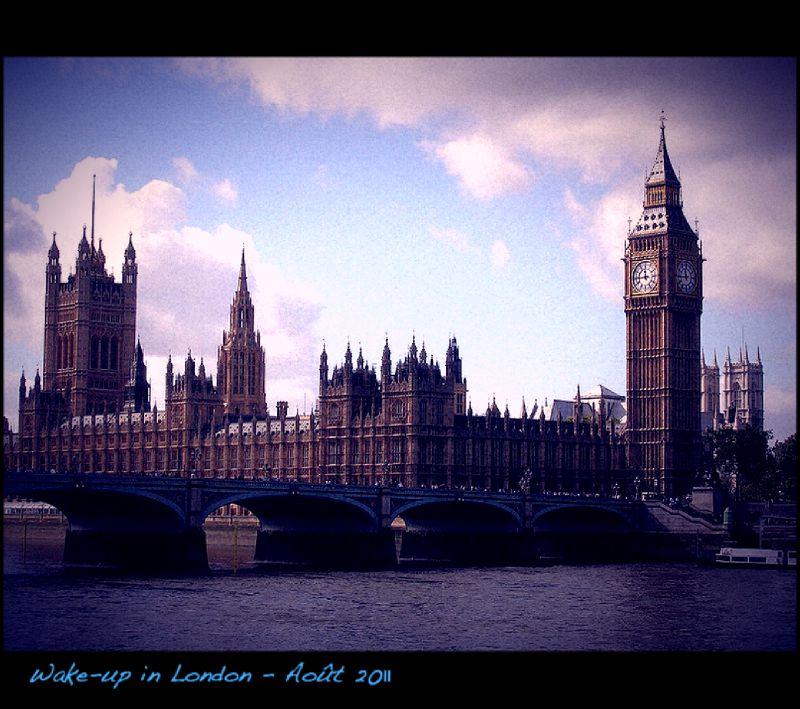 Capture d'écran 2011-08-02 à 13