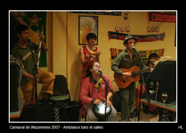 CarnavalWazemmes-Ambiance2007-106