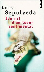 journal_d_un_tueur_sentimental
