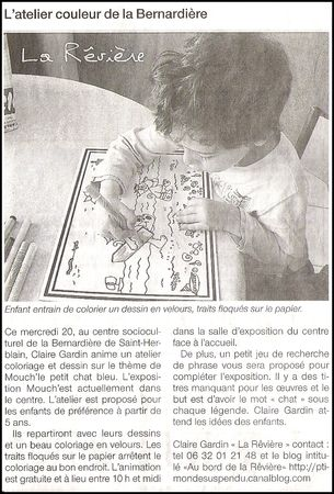 Ouest_France_coloriage_Mouch_