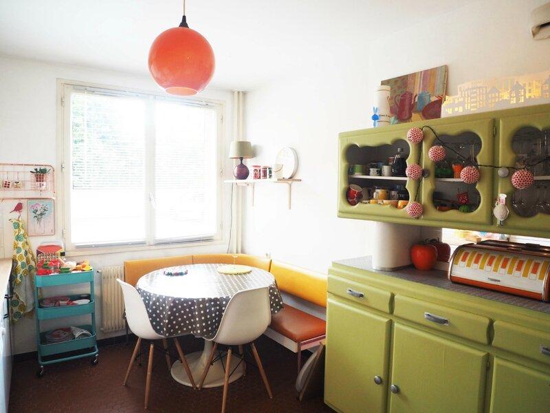 9-meuble-sous-evier-leroy-merlin-ma-rue-bric-a-brac