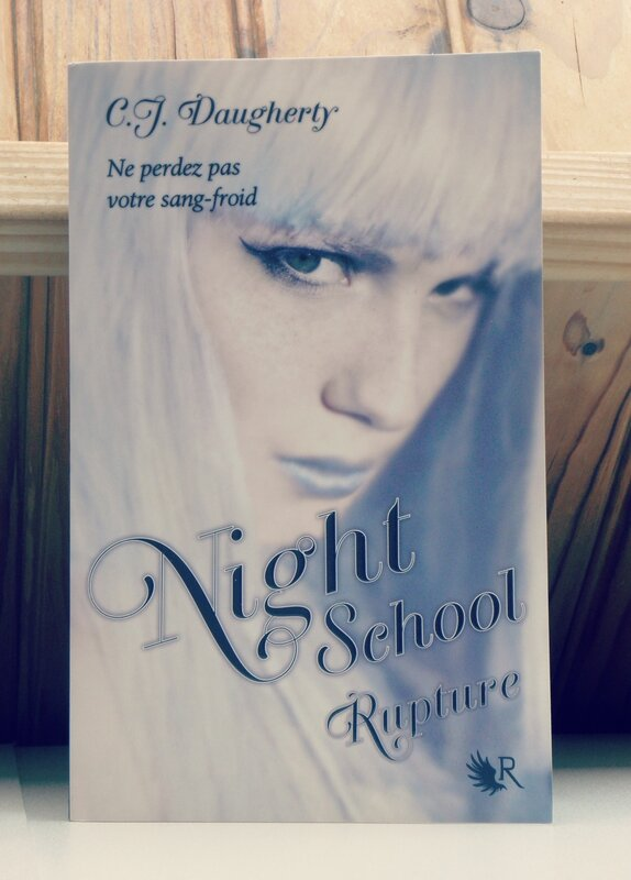 nightschool3