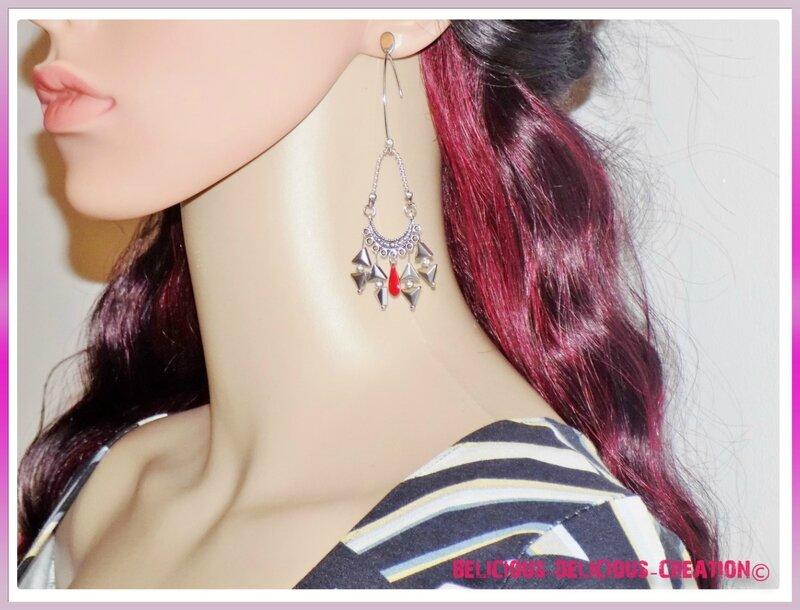 earrings 9
