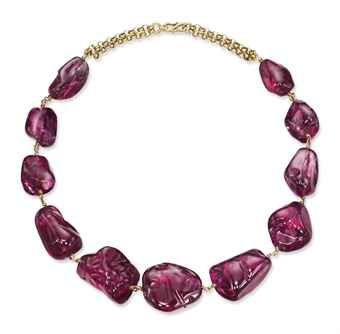 an_imperial_mughal_spinel_necklace_d5436541h