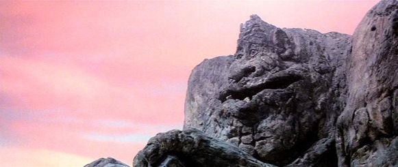 The_NeverEnding_Story_the_neverending_story_6202251_852_480
