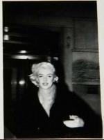1955-ny-gladstone_hotel-snap-03-1