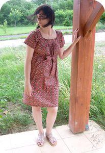robe_fleurs