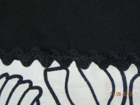 120831--jupe hertta ottobre20091 (3)