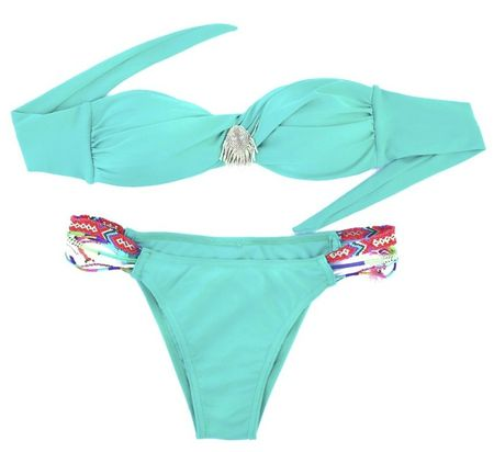 maillot-de-bain-hipanema-turquoise
