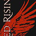 Red rising, tome 1