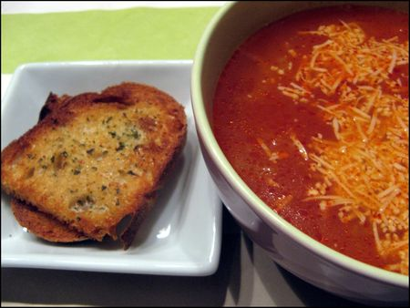 soupe  la tomate2