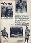 mag_movieland_1954_p2