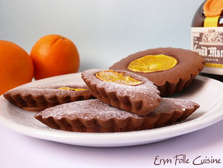 chocosoleil_orange_grand_marnier2
