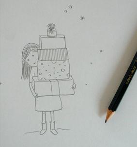 dessin_au_crayon