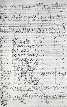 Bach___2031