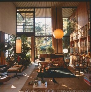architecture,books,bookshelf,colours,furniture,glass-e5de45ae7bd54386b43746cf1dee2d30_h
