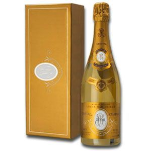 Louis-Roederer-Cristal-Champagne-2000-Gift-Box
